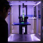 4 raisons pour l'impression 3D de prototypes IoT