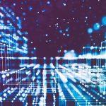 5 menaces de sécurité IoT à prioriser