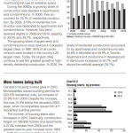 Adieu les annuaires statistiques….  ?  - Blog sur les statistiques