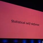 Autodéfense statistique - Blog sur les statistiques