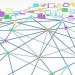 Comment créer une architecture IoT de périphérie efficace