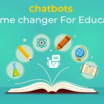 Comment les chatbots peuvent-ils changer la donne pour les applications mobiles éducatives?  |  par eSparkBiz