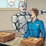 Comment préparer votre équipe pour l'intégration de l'IA |  par Oscar Ibars
