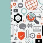Comprendre comment la périphérie et l'IoT s'entremêlent