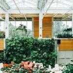 Des usines de bureau plus vertes grâce à l'IoT