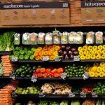 Explorer les perturbations de la chaîne d'approvisionnement alimentaire du COVID-19