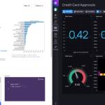 Intégration d'algorithmie: comment surveiller les métriques de performance des modèles avec InfluxDB et Telegraf