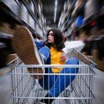 Top 4 des cas d'utilisation de l'Internet des objets dans le commerce de détail (2019)