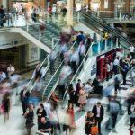 Top 5 des moyens d'améliorer vos installations IoT