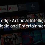 Transformer ce qui est possible dans les médias et le divertissement avec l'IA |  par PopcornApps