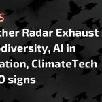 Les investisseurs se tournent vers l'IA dans l'éducation pour améliorer l'alphabétisation aux États-Unis, ClimateTech FOMO