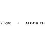 YData and Algorithmia: les données de haute qualité rencontrent les MLOps d'entreprise