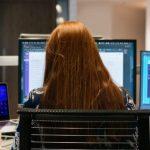 La nouvelle alphabétisation: la génération de code