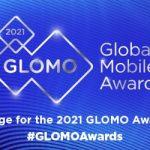 Liste restreinte des GLOMO Awards 2021 - Technologie de développement durable dans le mobile