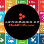 Quelle est l'importance de la durabilité dans les affaires?