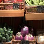 Les produits durables devraient-ils coûter plus ou moins ?