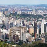 Urbanisation après COVID, vivrons-nous tous en ville ?